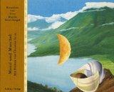 Mond und Muschel (German Edition)