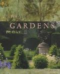 Historic Gardens Today