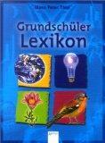 Grundschler Lexikon.