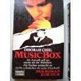 Music Box. Der Roman zum Film.