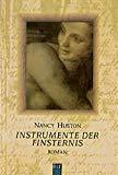 Instrumente der Finsternis.