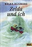 Zelda und ich. ( Ab 12 J.).