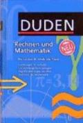 Rechnen Und Mathematik