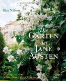 Die Grten der Jane Austen