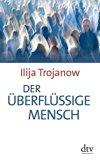 Der Uberflussige Mensch (German Edition)