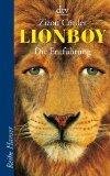 Lionboy - Die Entfhrung