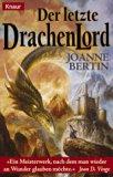 Der letzte Drachenlord.