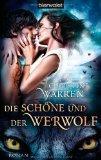 Die Schne und der Werwolf