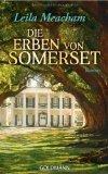 Die Erben von Somerset