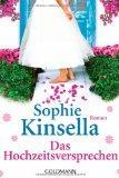 Das Hochzeitsversprechen (German Edition)