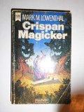 Crispan Magicker