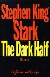 Stark. The Dark Half.