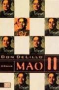 Mao II (German Edition)