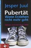 Pubertt - wenn Erziehen nicht mehr geht