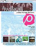 Passion Collection - United for His Renown