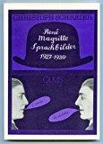 Rene Magritte, Sprachbilder 1927-1930 (Studien zur Kunstgeschichte) (German Edition)