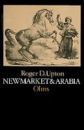 Newmarket & Arabia