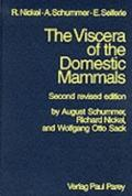 Viscera of Domestic Mammals