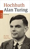 Alan Turing (German Edition)