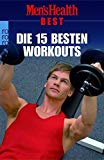 Die 15 besten Workouts