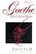Goethe,vol.2:faust I+ii