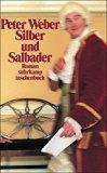 Silber und Salbader.