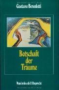 Botschaft der Traume (German Edition)