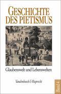 Geschichte des Pietismus 4