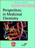 Perspectives in Medicinal Chemistry