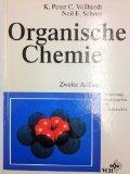 Organische Chemie: Herausgegeben von H. Butenschn (German Edition)