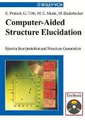 Computer-Aided Structure Elucidation Spectra Interpretation and Structure Generation