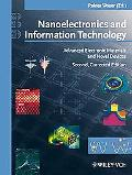 Nanoelectronics And Information Technology Advanced Electronic Materials and Novel Devices