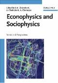Econophysics And Sociophysics Trends And Perspectives
