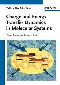 Charge and Energy Transfer Dynamics in Molecular Systems