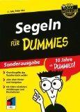 Segeln Fur Dummies (German Edition)