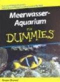 Meerwasser-Aquarium f�r Dummies