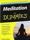 Meditation Fur Dummies