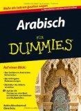 Arabisch Fur Dummies