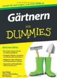 Gartnern Fur Dummies