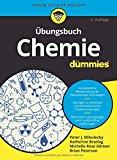 Ubungsbuch Chemie Fur Dummies