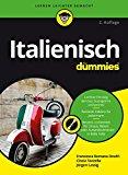 Italienisch Fur Dummies