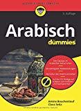 Arabisch fur Dummies (Für Dummies) (German Edition)