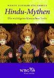 Hindu-Mythen