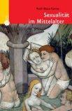 Sexualitt im Mittelalter