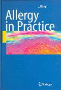 Allergy in Practice