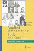 Applied Mathematics :Body and Soul Integrals and Geometry in Irn