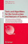 Tools And Algorithms for the Construction And Analysis of Systems 12th Internation Converenc...