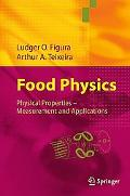 Food Physics