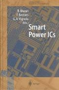 Smart Power Ics Technologies and Applications