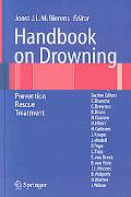 Handbook On Drowning Prevention, Rescue, Treatment